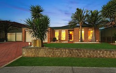 100 Greenway Drive, West Hoxton NSW