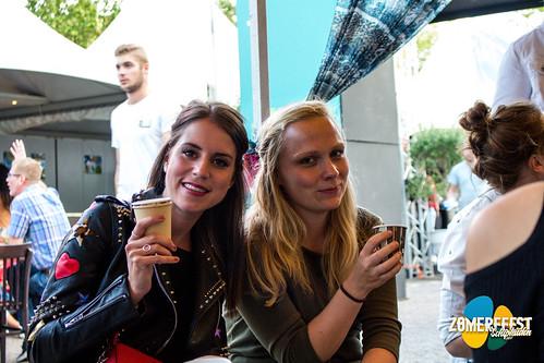 Cafedewereld-50