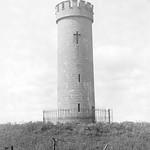 Allen Tower, Kildare, Co. Kildare. thumbnail