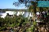 Salto San Martín, Mbiguá y Gpque. Bernabé Méndez de las Cataratas del Iguazú, Parque nacional Iguazú (Provincia de Misiones / Argentina) (jsg²) Tags: jsg2 fotografíasjohnnygomes johnnygomes fotosjsg2 viajes travel postalesdeunmusiú cataratasdoiguaçu cataratasdeliguazú cataratas ríoiguazú misiones parquenacionaliguazú parquenacionaldoiguaçu sietemaravillasnaturalesdelmundo departamentoiguazú provinciademisiones regióndelnortegrandeargentino new7wondersofnature setemaravilhasnaturaisdomundo repúblicaargentina argentina ladoargentino argentino patrimoniodelahumanidad patrimoniomundial worldheritagesite unesco patrimóniodahumanidade parqueyreservanacionaliguazú reservanacionaliguazú américadelsur sudamérica suramérica américalatina latinoamérica álvarnúñez saltosdesantamaría iguazufalls iguazúfalls iguassufalls iguaçufalls saltosanmartín saltombiguá saltogpquebernabéméndez