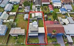 15 Clucas Avenue, Gorokan NSW
