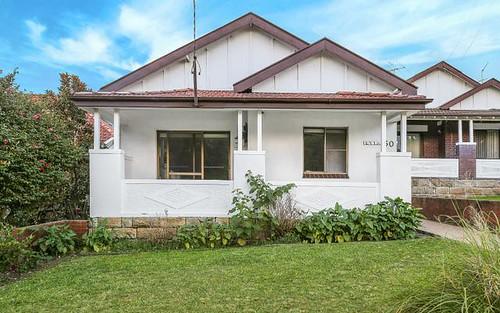 50 Paton St, Kingsford NSW 2032