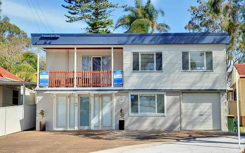 121 Shoal Bay Rd, Nelson Bay NSW 2315