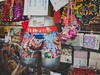 Aomori Nebuta 青森ねぶた祭 2017. Japan (H.L.Tam) Tags: 日本人 people iphone7plus photodocumentary life iphoneography sketchbook 祭り street 夏祭 summer streetphotography 睡魔祭 日本 iphone ねぶた祭 haneto aomori 跳人 夏祭り documentary japan 東北 japanese festival aomorinebuta nebuta 青森