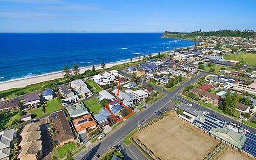 1/17 Stewart St, Lennox Head NSW 2478