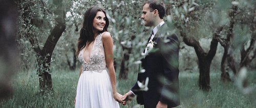 Wedding_Video_Villa_Mangiacane_tuscany_15