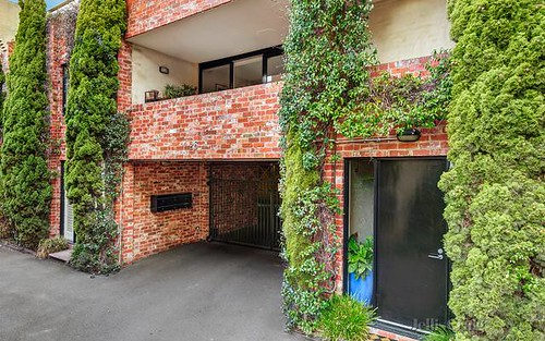 4/26 Abinger St, Richmond VIC 3121