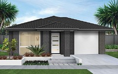 Lot 1855 Proposed Road, Leppington NSW