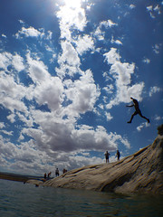 hidden-canyon-kayak-lake-powell-page-arizona-southwest-1626