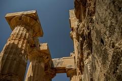 IMG_8247 (SalvoGulisanoFotografo) Tags: selinunte sicily greektemple