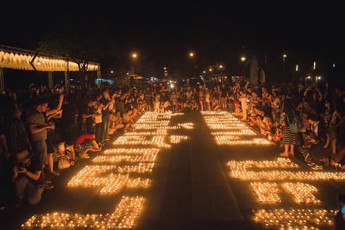 chiang mai - thailande 9
