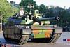 BDQJ17-3501 Leclerc MBT (milinme.myjpo) Tags: frencharmy leclerc mbt 5erégimentdecuirassiers 5erc paris 14juillet2017 bastilleday défilé militaire military parade