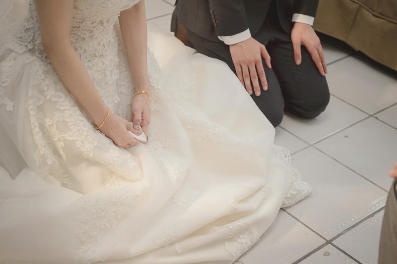 婚攝,新店彭園,新店彭園婚宴,新店彭園婚攝,洪希寧Audrey,MSC_0032