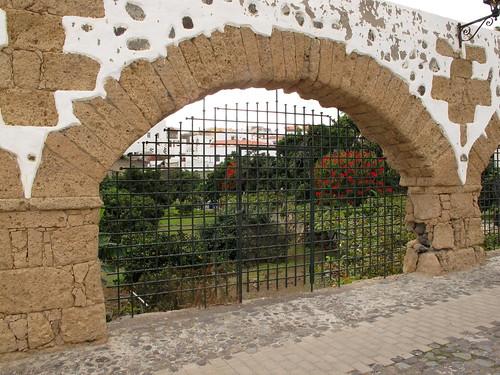 Gran Canaria_306
