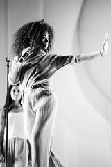 Solange @ Pukkelpop 2017 (© Guillaume Decock) (enola.be) Tags: pukkelpop pkp 2017 kiewit hasselt concert gig live music photography festival belgium guillaume decock