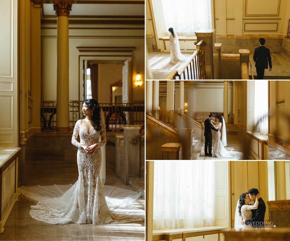 Christine&Stephen-Wedding-HL-HD-0073