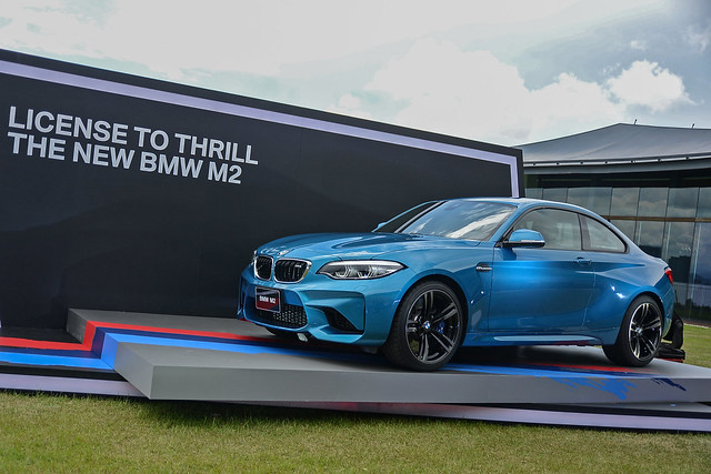 BMW2-38
