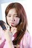 sungkyung_7 (shiningstar_313) Tags: leesungkyung sungkyung laneige
