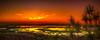 20170726-039a-Fogg Dam-Pano.jpg (Brian Dean) Tags: caravaning 2017tour flickrposted austgeo facebook nt foggdam slideshow beautynaturepending beautynatureposted pano