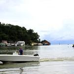 Oak Ridge Fishing Village thumbnail