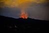 LA REUNION Piton de la Fournaise en éruption (pitchoun9999) Tags: volcan lareunion pitondelafournaise