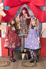 www.emilyvalentine.online3 (emilyvalentinephotography) Tags: dreammasqueradecarnival teapartyclub instituteofdirectors pallmall london fashion fashionphotography nikon nikond70 japanesefashion lolita angelicpretty