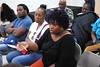Chicago Protest AACA/PUSH 7/21/2017 (photos haroon rajaee) (AACA Natl) Tags: aaca rainbow push protest blackandbrown blackandbrownworkersmatter jessejackson