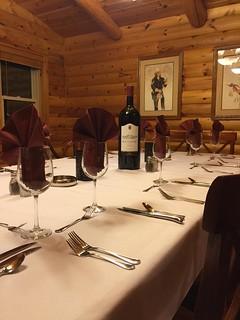 Montana Bighorn River Fishing Lodge 5
