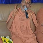 20170713 -  Gurumaharaj Visite (SLP) (12)