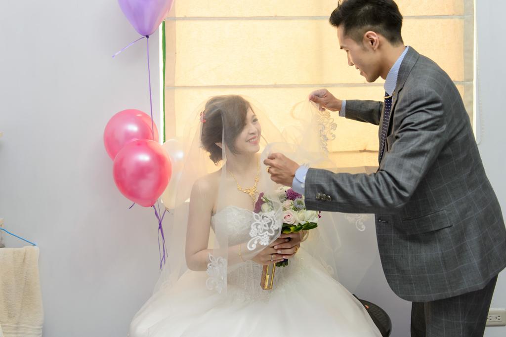婚攝小勇,小寶團隊, 華麗雅緻, 華麗雅緻婚宴, 華麗雅緻婚攝, 新竹婚攝, Raeka, wedding day-047