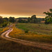 Lydford-St-Ann-Jamaica_07312014-16