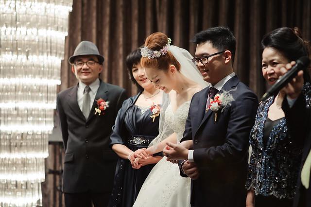 台北婚攝,世貿33,世貿33婚宴,世貿33婚攝,台北婚攝,婚禮記錄,婚禮攝影,婚攝小寶,婚攝推薦,婚攝紅帽子,紅帽子,紅帽子工作室,Redcap-Studio-70