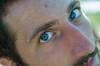 FOT_9715 (angelapetruccioli) Tags: eyes occhi sguardi bw biancoenero occhiblu