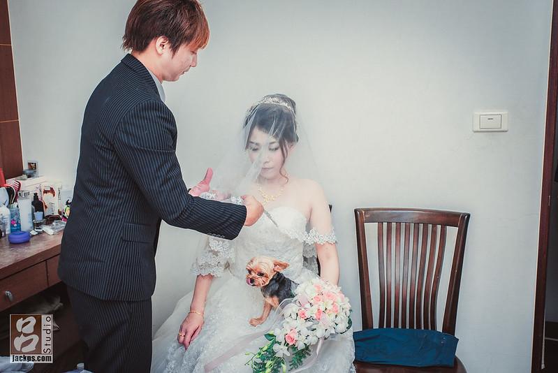 翰品-婚宴-攝影-36