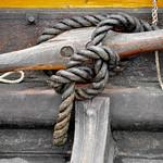 Viking Boat Knot thumbnail