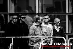 303 (SchaufensterRechts) Tags: spandau berlin antifa rudolf hes demo demonstration neonazis die rechte jn connewitz deutschland gewalt sachsanhalt thüringen npd sachsen ea 1101