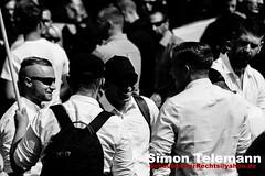 324 (SchaufensterRechts) Tags: spandau berlin antifa rudolf hes demo demonstration neonazis die rechte jn connewitz deutschland gewalt sachsanhalt thüringen npd sachsen ea 1101