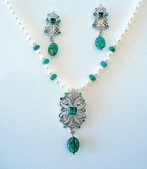 key-rings (HD wallpaper (Best HD Wallpaper)) Tags: jewellary design