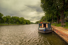 Datchet (Luis Sousa Lobo) Tags: img89072 united kingdom england thames river boat canon 70d 1018 datchet windsor