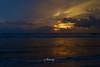 Sunset (anu's prime photos) Tags: beach beaches sun sunset kerala alapuzha alappuzha alappy cherthala andhakaranazhi sea evening anus prime photos anuraj photography