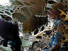 Memories of Trancendental Purpose (virtual friend (zone patcher)) Tags: fractal fractalart fractaldesign 3dart 3dfractals digitalfiles computerart computerdesign digitalart digitaldesign zonepatcher graphicdesign fractalgraphicart psychoactivartzstudio digitalabstract hallucinatoryrealism 3ddigitalimages mathbasedart modernart modernartist contemporaryartist fantasy digitalartwork digitalarts surrealistic surrealartist moderndigitalart surrealdigitalart abstractcontemporary contemporaryabstract contemporaryabstractartist contemporarysurrealism contemporarydigitalartist contemporarydigitalart modernsurrealism abstractsurrealism surrealistartist digitalartimages abstractartists abstractwallart abstractexpressionism abstractartist contemporaryabstractart abstractartwork abstractsurrealist modernabstractart abstractart surrealism manipulated representationalart technoshamanic technoshamanism futuristart lysergicfolkart lysergicabsrtactart colorful cool trippy geometric newmediaart psytrance photomanipulation photoartwork manipulatedimages manipulatedphoto photograph picture photobasedart photoprocessing photomorphing
