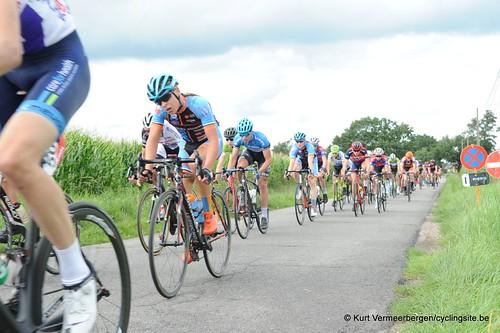Omloop Vlaamse gewesten (362)