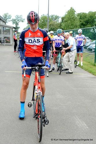 Omloop Vlaamse gewesten (48)
