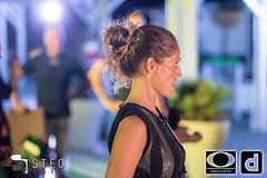 7D__9577 (Steofoto) Tags: latinoamericano ballo balli caraibico ballicaraibici salsa bachata kizomba danzeria orizzonte steofoto orizzontediscoteque varazze serata latinfashionnight piscina estate spettacolo animazione divertimento top dancer latin