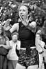 _DSC7670a - The Edinburgh Fringe Festival 2017 (henryhulley) Tags: beautiful beautifullady beautifulgirl nikon nikond300 nikonuser photoshopcs2 sreetphotography photoshop performers perfectportraits perfect10 performance edinburgh edinburghfringe edinburghfestivalfringe royalmileedinburgh edinburghfestivalfringe2017 fringe