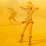 Trey Ratcliff - Burning Man Quickies - 17 thumbnail