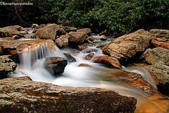 SkinnyDip+1_9298_TCW (nickp_63) Tags: water flow river skinny dip falls north carolina silk long exposure rapids boulders rocks blue ridge parkway pkwy nc whitewater stream nature platinumheartaward creek