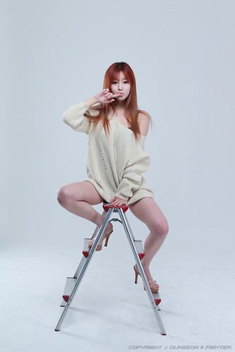 choi_seol_ki2238