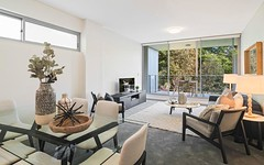 102/2 Duntroon Avenue, St Leonards NSW