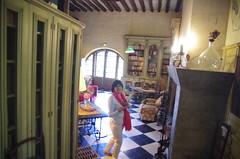 Le Moulin de Villeneuve du couple Louis Aragon et Elsa Triolet. (jlfaurie) Tags: lemoulindevilleneuveducouple louisaragon elsatriolet saintarnoultenyvelines yvelines france francia écrivain artiste escritor artista artist writer mechas michel gladys jlfr jlfaurie 2017 magda sergio